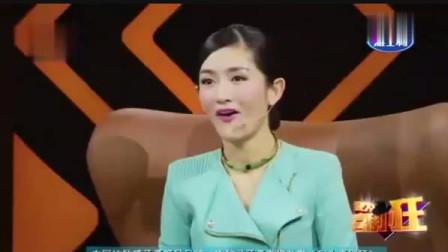 """""""韩国鸟叔""""来踢馆,一首《江南style》嗨爆全场,娜姐都看呆了"""