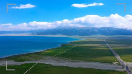 【科学嬉游记】有哪些地表形态——绝美的风景