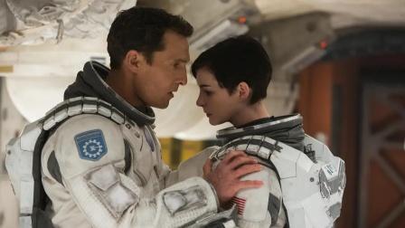 豆瓣9.2分的高分科幻电影,据说还请来了世界级科学家指导制作