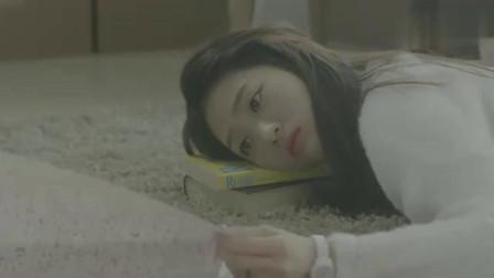 韩宝仪《抹去泪水》,伤感又励志