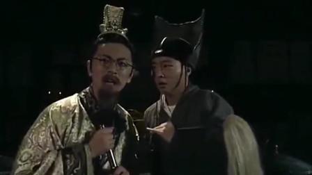 我叫王大锤:我是周幽王,本以为能稳固大周江山,最后惨被拉黑