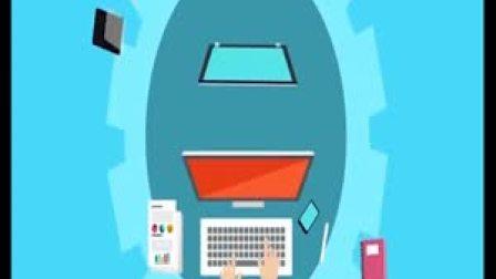 视频   长沙供电公司制作动漫宣传片 向广大市民普及安全用电常识