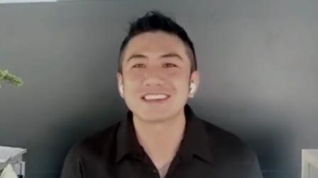 第26届电视节目交易会(2020·春季) 肖顺尧太宠粉,在线清唱歌曲回馈粉丝