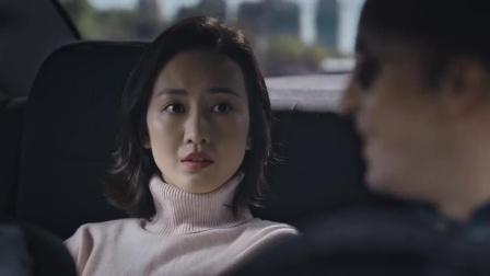 猎狐:美女警花被别人撩,不料王凯一看立马慌了,下秒霸气护妻!