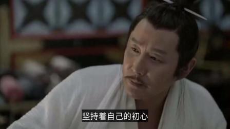 """3次爆火2次演的是皇帝,与钱钟书交好,仅有绯闻是""""包养""""左小青"""