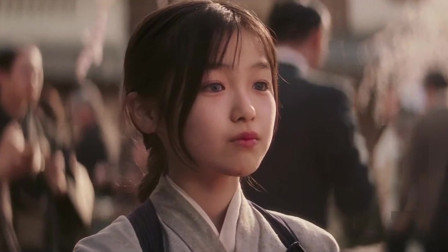 章子怡饰演的一部绝色艺妓的电影,实在是风情万种