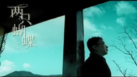 经典歌曲庞龙《两只蝴蝶》十几年没有过了,致敬经典