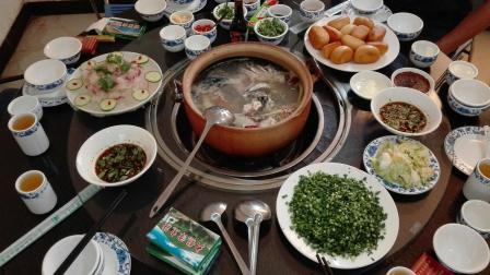 去红河哈尼族彝族自治州怎么吃?全新美食攻略送给你