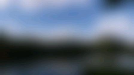 水云间——普者黑,20200502,大炳作品