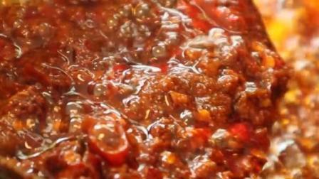 红油豆瓣酱和老豆瓣酱有啥区别?选豆瓣这几点你知道吗