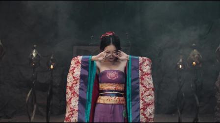 镇魔司-苍龙觉醒的那些精彩片段(七)