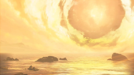 【冬瓜解说】《古剑奇谭3》全剧情娱乐流程解说28-神秘人