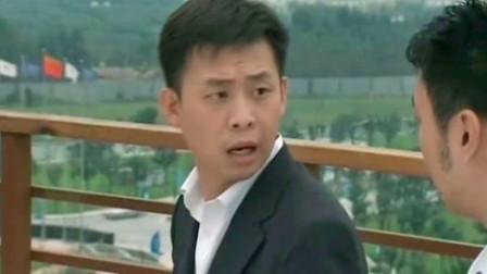 掌门女婿:林春接陌生电话,竟演戏装是他岳父打得,勇生傻眼!