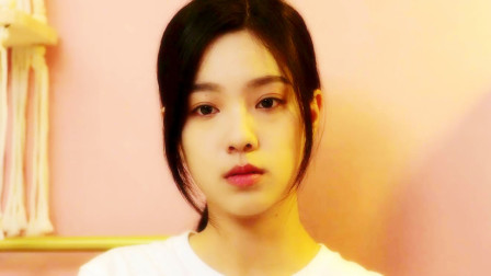 独播我的刺猬女孩:吴景昊误会韩菲喜欢白振宇,韩菲向吴景昊讲述前尘往事