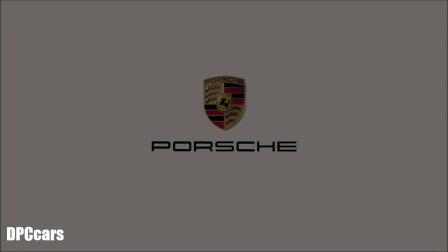 Porsche 911工厂