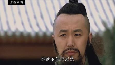 《水浒人物传》焦挺:大宋第一相扑选手,为何上梁山?