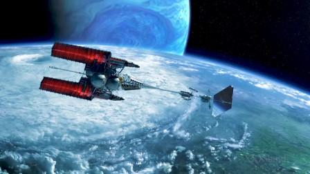 你知道潘多拉星球里面悬空的山,灵感来自哪里吗?