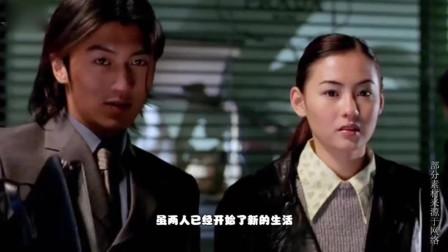 """陈冠希""""亲口曝出""""张柏芝离婚内幕,真相水落石出!"""