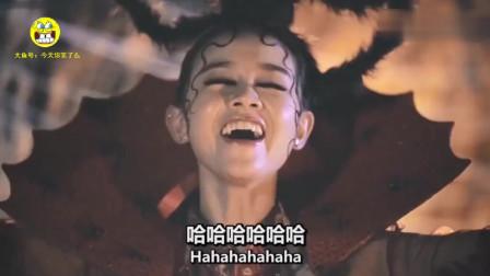 泰国搞笑创意广告,唐僧和白骨精的剧情都整出来了