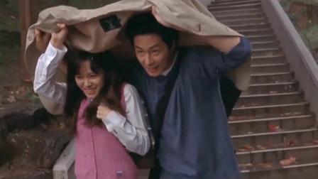 韩剧高甜混剪,你是我所有的心动,看完之后想恋爱!