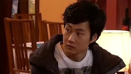 喜剧:沈玲竟想让没断奶的儿子报培训班,李正元听了忍不住吐槽!