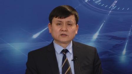 对北京市朝阳区的居民生活建议?没有必要进行大规模核酸检测 医生在线义诊 20200425