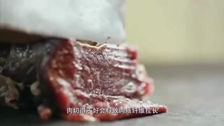 潮汕牛肉火锅在广东流行,离不开这两点,牛肉片统一厚度最重要