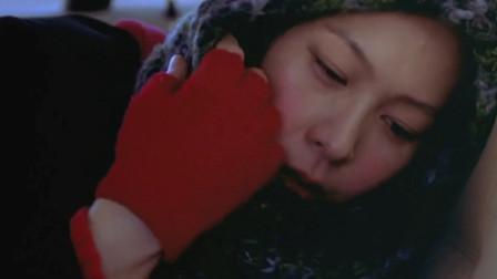 《天下无贼》故事背景是冬天,却是酷夏拍摄,演员怕中暑要先吃药