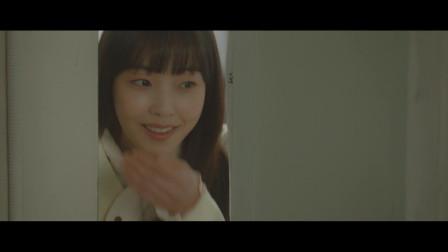 「OST」花样年华生如夏花 OST Part.2 (崔荣宰(GOT7), 崔贞允 - Fall in Love)