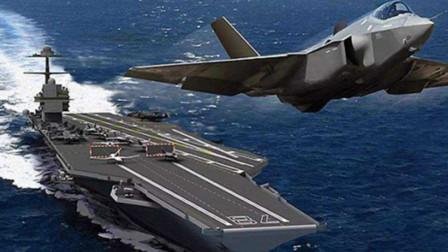 中国空军不堪一击?美国放出狂言,俄军方给了当头一棒教做人