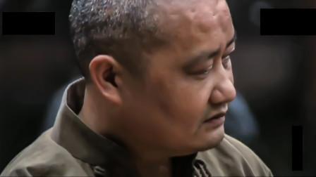 1950年四川一肉店老板被捕,公安调查后:他是杀害32名烈士的凶手