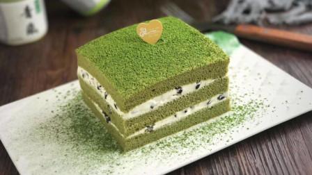 十二星座最喜欢吃的小蛋糕,狮子座的最好吃!