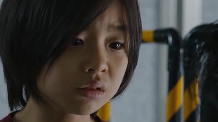 《釜山行》影评,以不同的阶级人物反应出不同的人性特点,是折射出社会上种种现实问题与人性的教育片