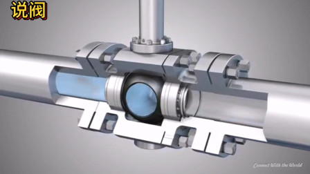乙烯液氧液氢液氮液氩液化天然气PNG液化石油LNG等常用低温球阀