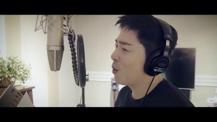 机智的医生生活 OST Part.3曹政奭《Aloha》
