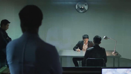 法医秦明2清道夫05:水落石出,竟是丈夫残忍对家人下手