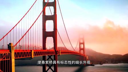 从塔科马大桥的坠毁来了解虎门大桥为什么会异常抖动