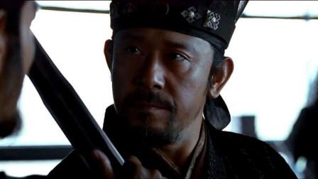 曹魏的谋主,他是曹魏集团智囊团成员,计谋百出之人