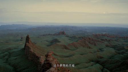 中国第二大内陆河是什么?河西走廊对中国历史的重要性是什么