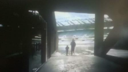 伊利纯牛奶广告 起跑篇 15s 北京2008年奥运会赞助商 为梦想创造可能