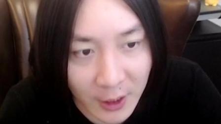 张大仙:起给女同学修电脑,我是不是错过了什么?