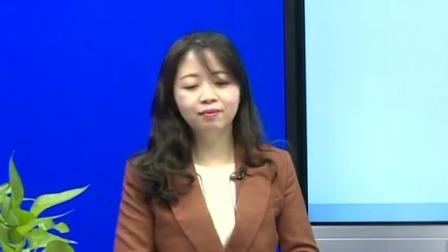 上海市中小学网络教学课程 六年级 版英语:语法:Adverbs of frequency
