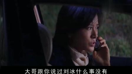 天道大结局:刘冰跳楼自尽,丁元英也走了,欧阳雪说了句意味深长的话