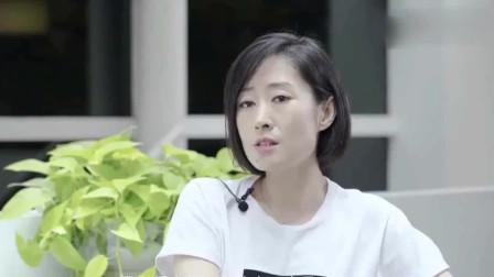刘敏涛隐退结婚后曾吃不起抹茶冰淇淋 离婚后复出活出了自己的精彩