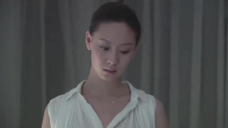 温柔的谎言:小伙子为报复李青,把美女接回家,李青见后不淡定了!