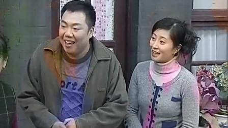 喜剧:天意独创中国口味披萨饼,得到小明的肯定!