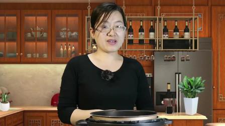电饭锅做蛋糕,5分钟自动跳到保温,研究出解决方案了