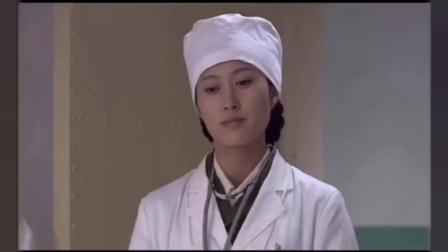 同龄人: 解放住院,认识小丽,抢了好朋友的心上人