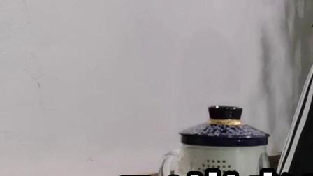 刘清海老师带你了解中国跤辉煌历史