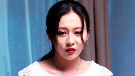《二龙湖爱情故事2020》东北话解读:王春花变身广场舞一姐, 张立东表白要娶王春花
